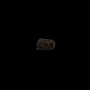 FS-KS2-BLACK